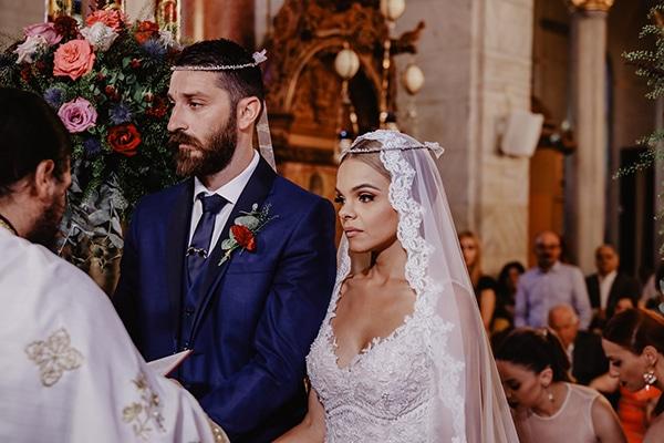 summer-chic-wedding-limassol-boho-details_17