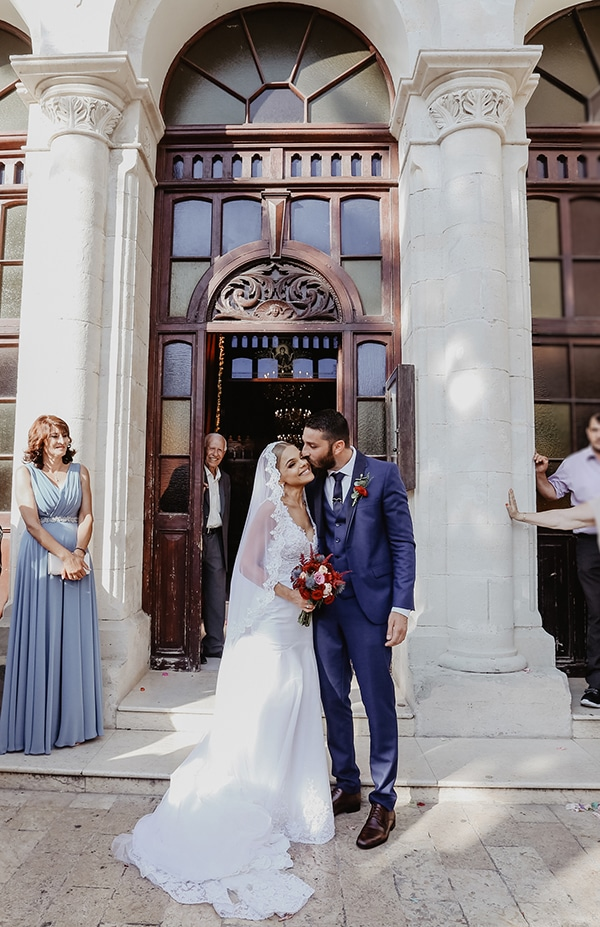summer-chic-wedding-limassol-boho-details_19