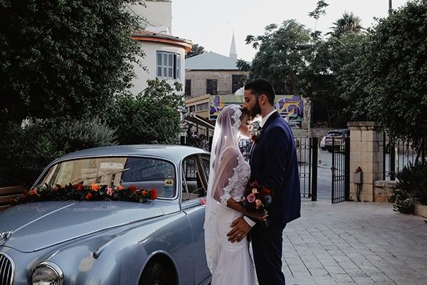 summer-chic-wedding-limassol-boho-details_20