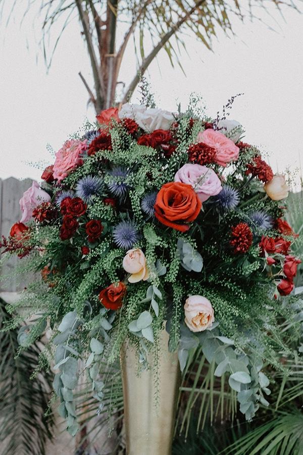 summer-chic-wedding-limassol-boho-details_21