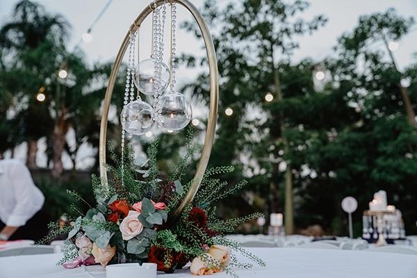 summer-chic-wedding-limassol-boho-details_22