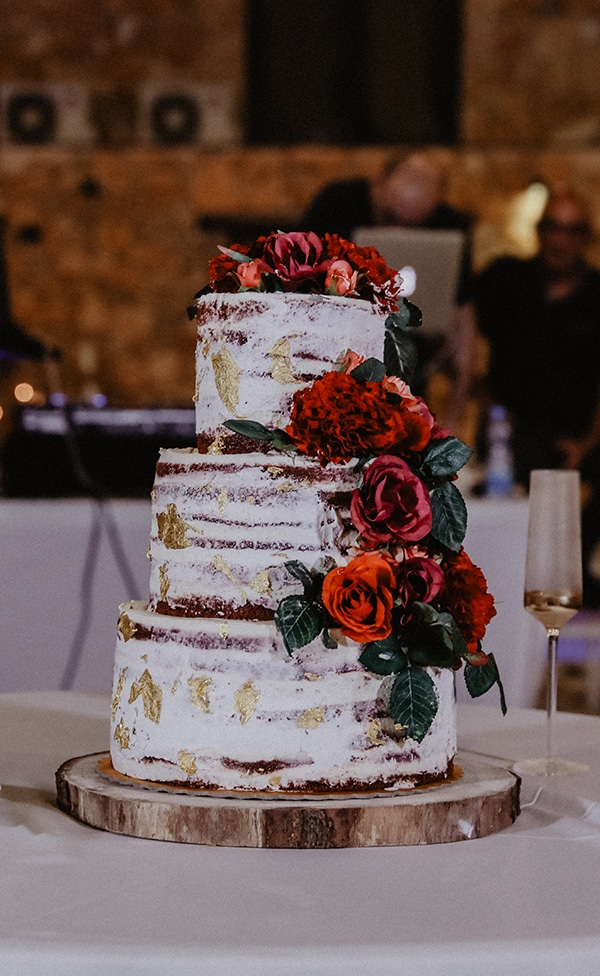 summer-chic-wedding-limassol-boho-details_23