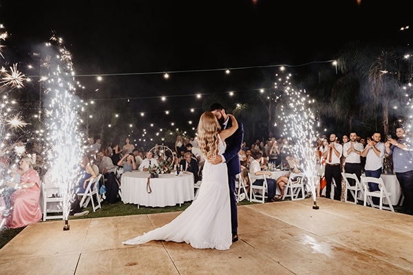 summer-chic-wedding-limassol-boho-details_24