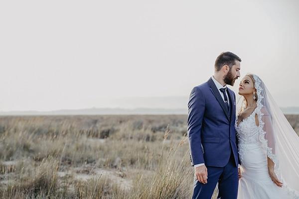 summer-chic-wedding-limassol-boho-details_26