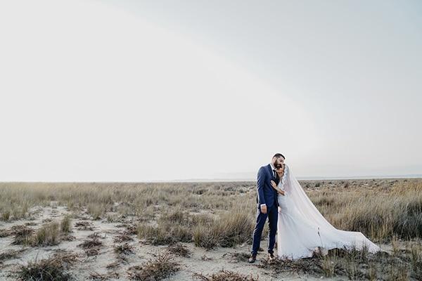 summer-chic-wedding-limassol-boho-details_27