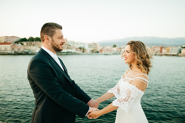 summer-wedding-vintage-style-chania-crete_02