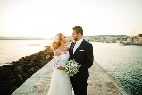 summer-wedding-vintage-style-chania-crete_03
