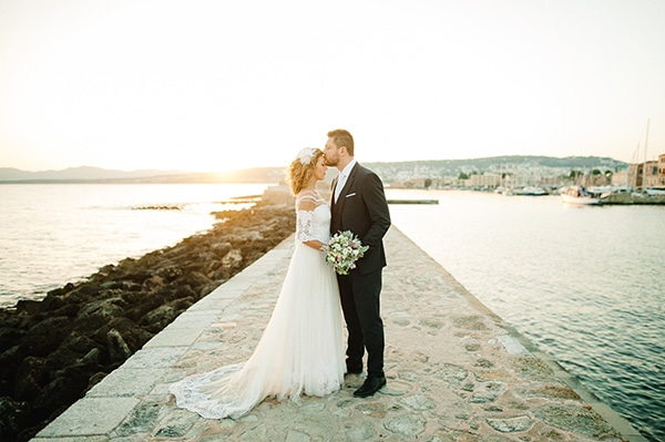 summer-wedding-vintage-style-chania-crete_04
