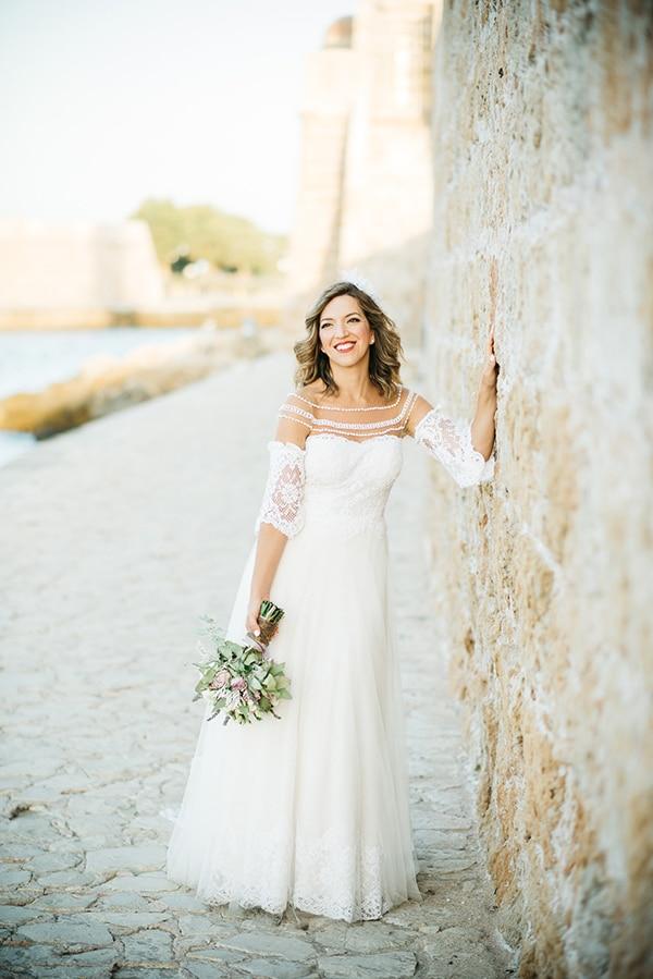 summer-wedding-vintage-style-chania-crete_05
