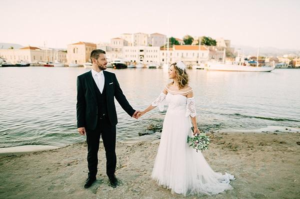 summer-wedding-vintage-style-chania-crete_05x