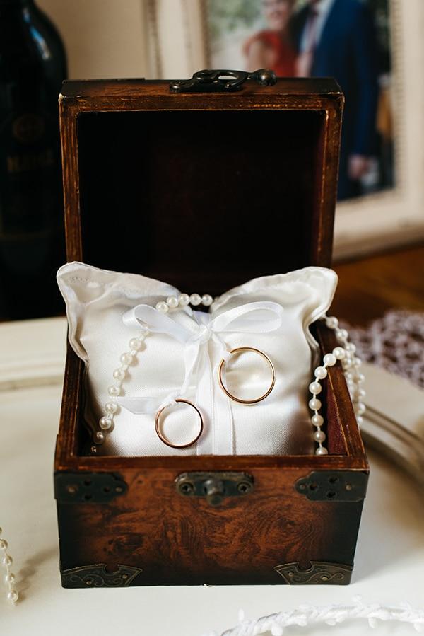 summer-wedding-vintage-style-chania-crete_06