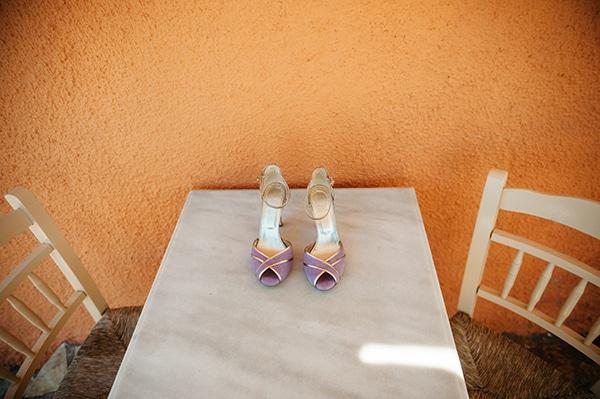 summer-wedding-vintage-style-chania-crete_07