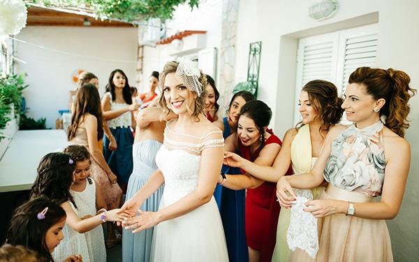 summer-wedding-vintage-style-chania-crete_08