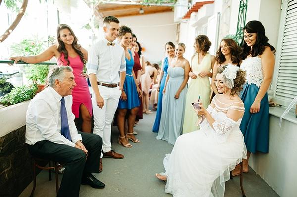 summer-wedding-vintage-style-chania-crete_09