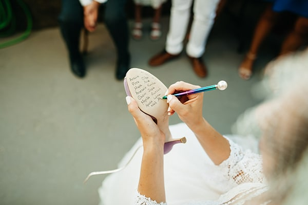 summer-wedding-vintage-style-chania-crete_10