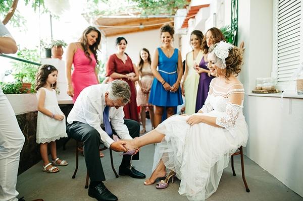 summer-wedding-vintage-style-chania-crete_11