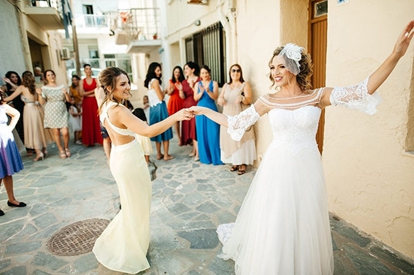 summer-wedding-vintage-style-chania-crete_12