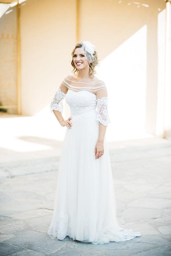 summer-wedding-vintage-style-chania-crete_13