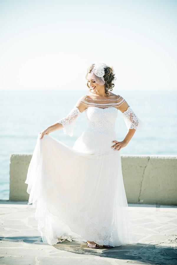 summer-wedding-vintage-style-chania-crete_14