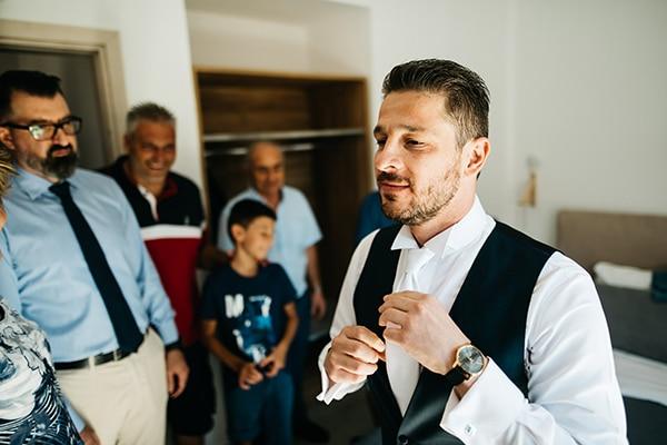 summer-wedding-vintage-style-chania-crete_15