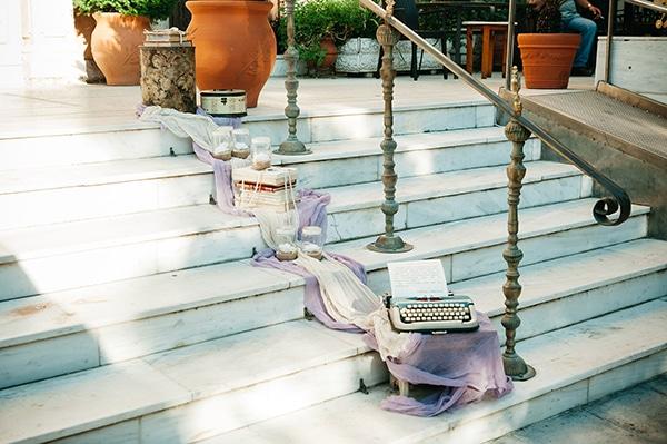 summer-wedding-vintage-style-chania-crete_17