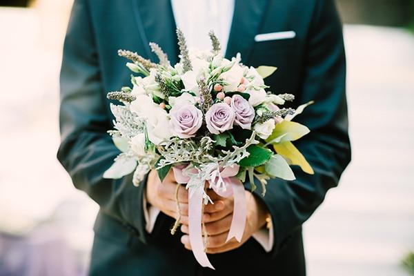 summer-wedding-vintage-style-chania-crete_19