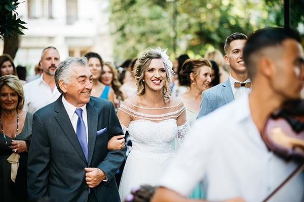 summer-wedding-vintage-style-chania-crete_20