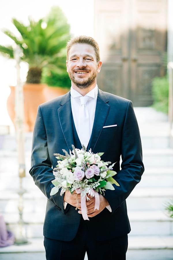 summer-wedding-vintage-style-chania-crete_21