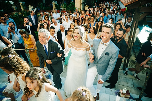 summer-wedding-vintage-style-chania-crete_22