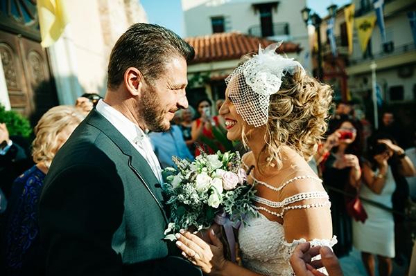 summer-wedding-vintage-style-chania-crete_23