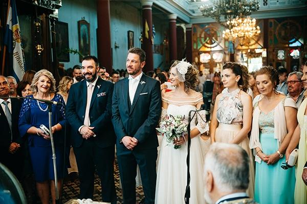 summer-wedding-vintage-style-chania-crete_24
