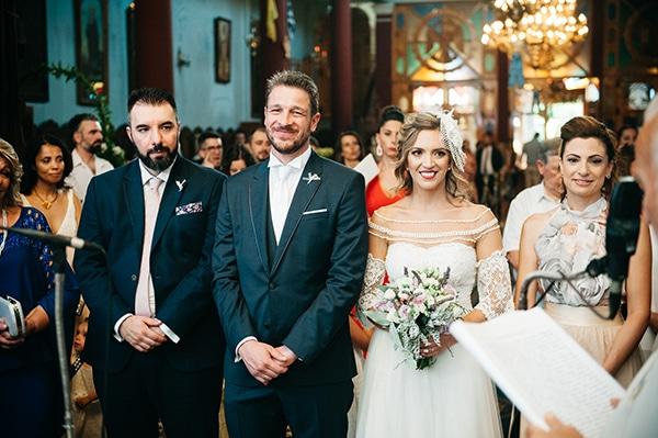 summer-wedding-vintage-style-chania-crete_25
