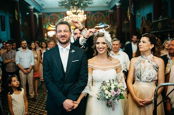 summer-wedding-vintage-style-chania-crete_26