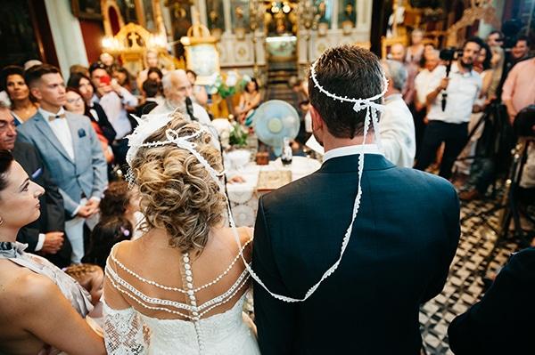 summer-wedding-vintage-style-chania-crete_27