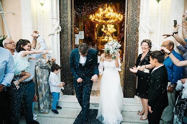 summer-wedding-vintage-style-chania-crete_28