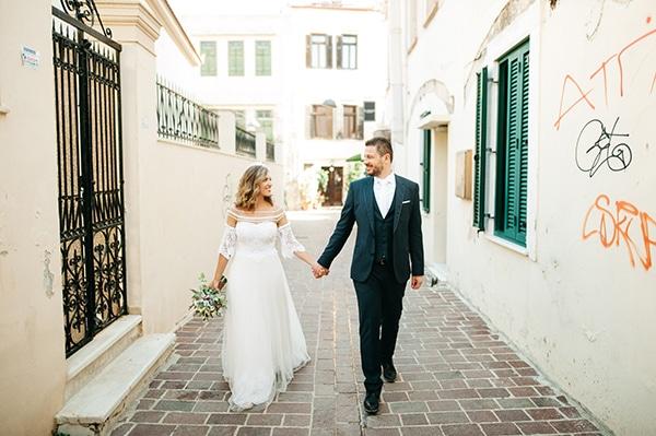 summer-wedding-vintage-style-chania-crete_29