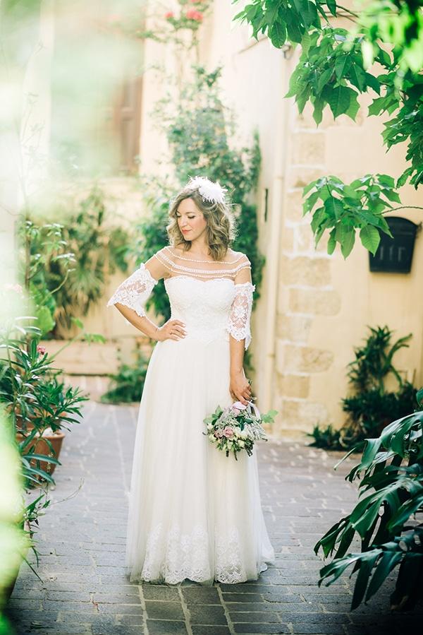summer-wedding-vintage-style-chania-crete_30