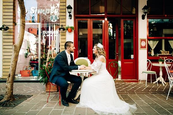 summer-wedding-vintage-style-chania-crete_31