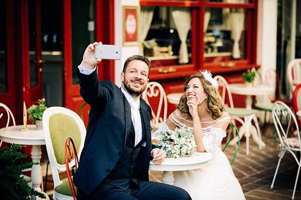 summer-wedding-vintage-style-chania-crete_32