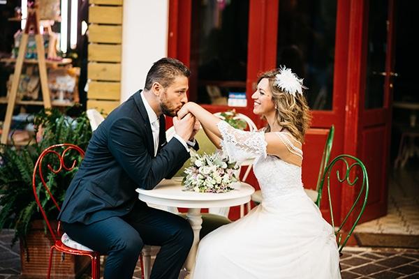 summer-wedding-vintage-style-chania-crete_33