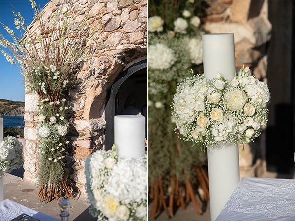 summer-wedding-white-flowers-xatzi-mansion_08A