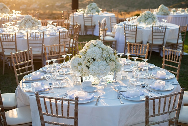 summer-wedding-white-flowers-xatzi-mansion_17
