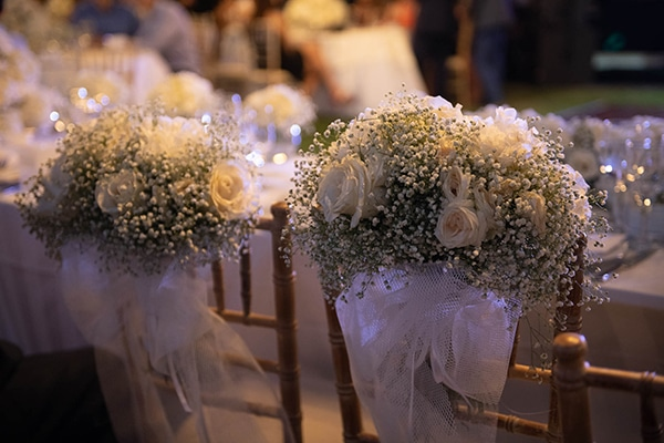 summer-wedding-white-flowers-xatzi-mansion_20