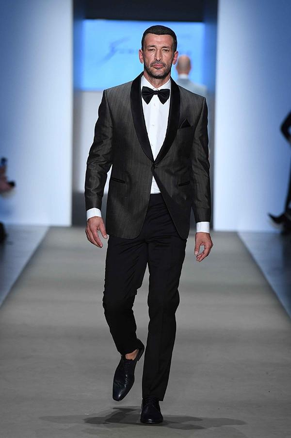 unique-groom-suits-elegant-look-wedding-day_02