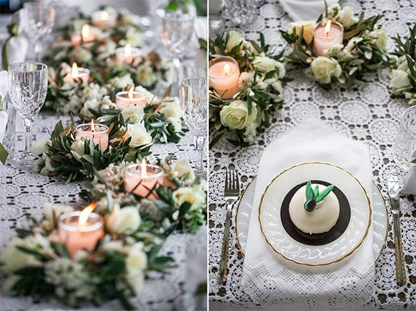unique-wedding-decoration-ideas-olive-traditional-greek-elements_03A