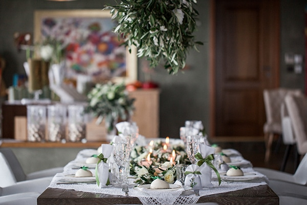 unique-wedding-decoration-ideas-olive-traditional-greek-elements_03x