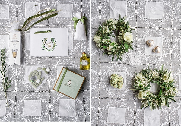 unique-wedding-decoration-ideas-olive-traditional-greek-elements_05A