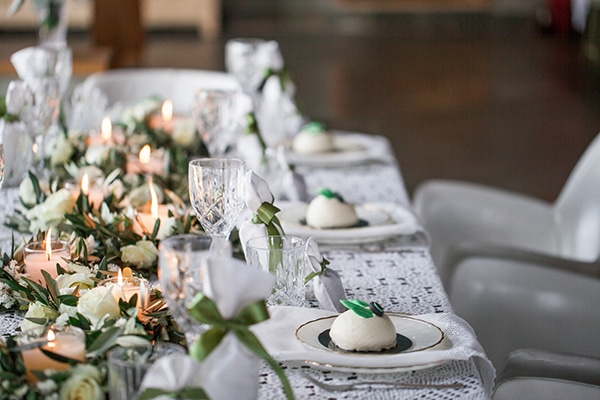 unique-wedding-decoration-ideas-olive-traditional-greek-elements_05x