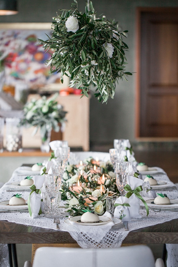 unique-wedding-decoration-ideas-olive-traditional-greek-elements_06