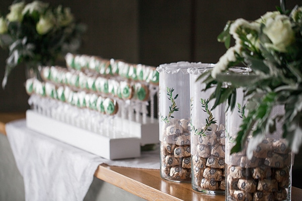 unique-wedding-decoration-ideas-olive-traditional-greek-elements_09x